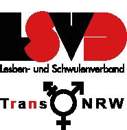 Trans-NRW