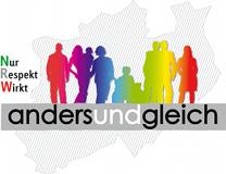 Logo_angnrw_RBG_160