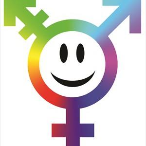 Trans-Organisationen